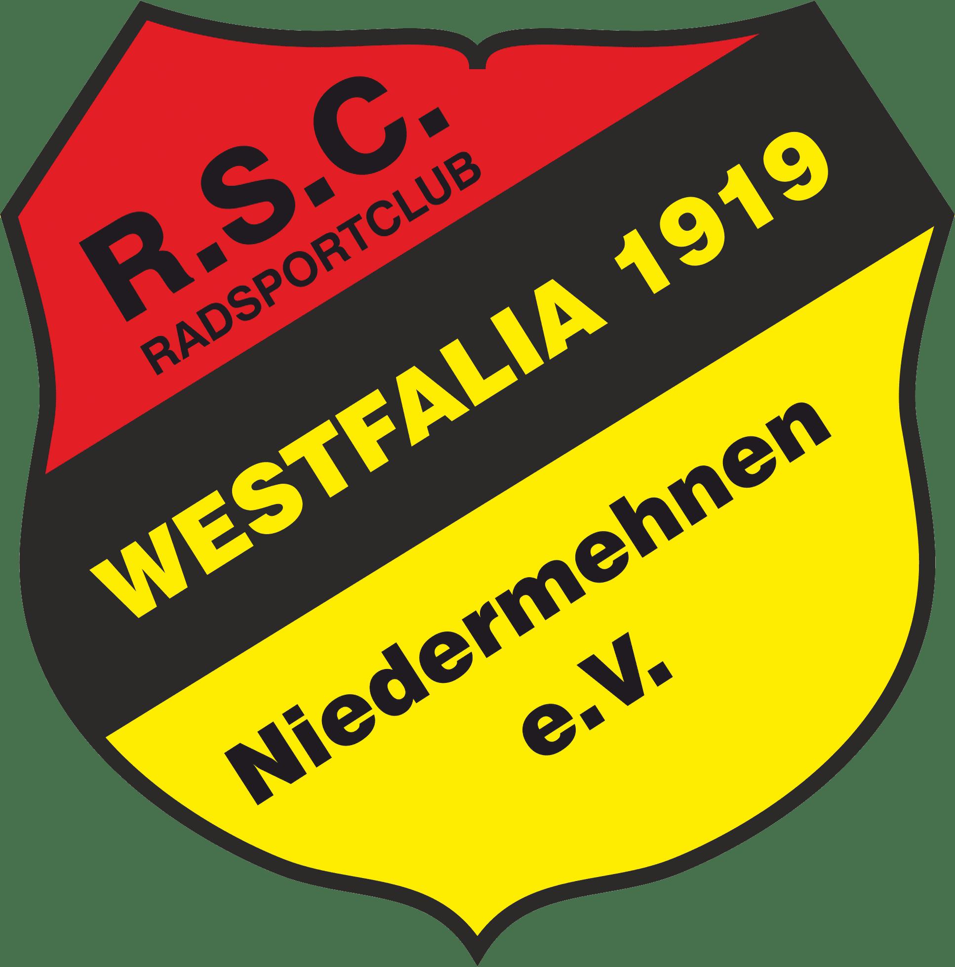 RSC Westfalia 1919 Niedermehnen e.V.