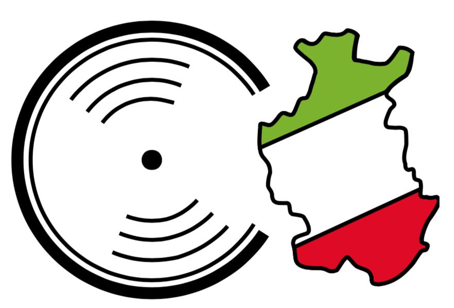 Logo Radsportbezirk OWL