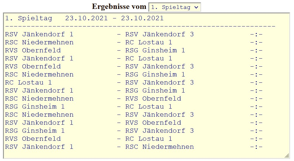 Polo Halbfinale zur DM U19 2021 (radball.at)