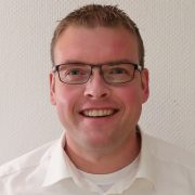 Christoph Weiß