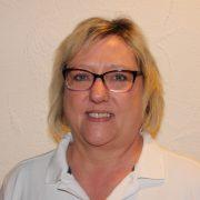 Hildegard Schmidt