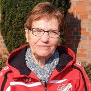Karin Stasing