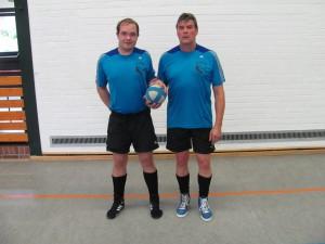 Radball Verbandsliga 2014-09-27 05