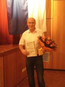 2015-10-Ehrenamtspreis R-Struckmann2