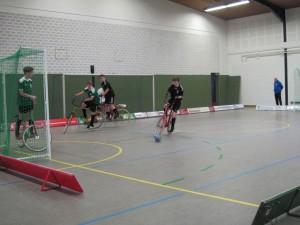 2016-01-10-U15-Verbandspokal02