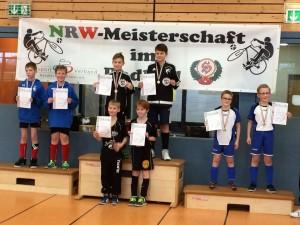 2016-01-31 U13-Landesmeisterschaft-b