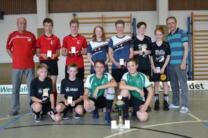 2018-06-10-Siegerfoto Verbandspokal U15