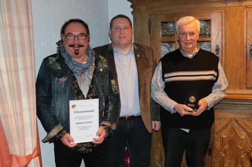 2018-12-28 JHV - Ehrenmitglieder